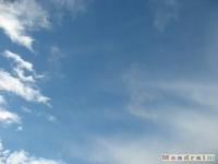 niebo_056
