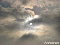 niebo_090