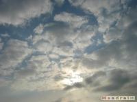 niebo_092