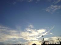 niebo_099
