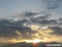 niebo_112
