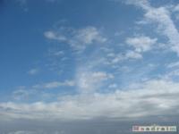 niebo_115