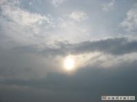 niebo_118