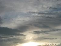 niebo_133