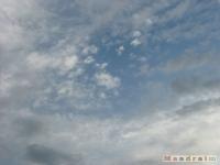 niebo_136