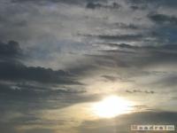 niebo_137