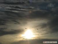 niebo_139