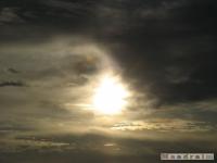niebo_142