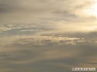 niebo_144
