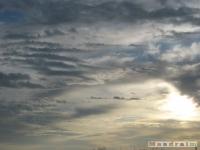 niebo_145