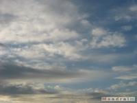 niebo_147