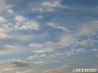 niebo_148