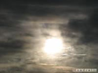 niebo_152