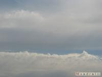 niebo_154