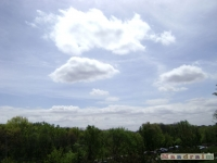 niebo_156