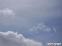 niebo_158