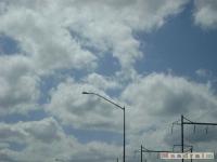 niebo_159