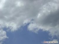 niebo_160