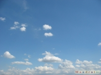 niebo_163