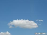 niebo_164