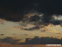 niebo_165