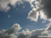 niebo_169