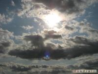 niebo_174