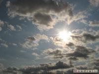 niebo_175