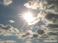 niebo_176