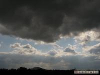 niebo_177