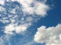 niebo_181