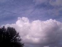 niebo_195