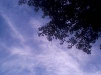 niebo_199