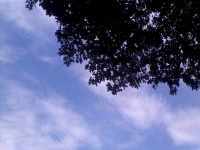 niebo_210