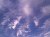 niebo_215