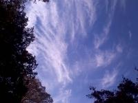 niebo_219