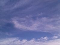 niebo_223