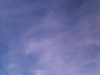 niebo_224