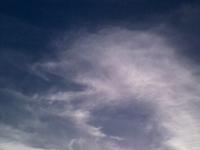 niebo_225