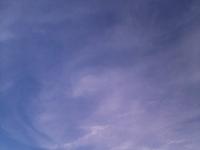 niebo_226