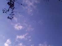 niebo_227