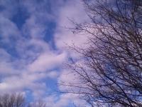 niebo_233
