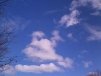 niebo_235