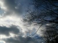 niebo_238