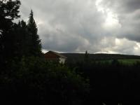 niebo_263