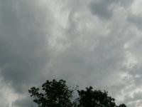 niebo_269