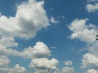 niebo_291