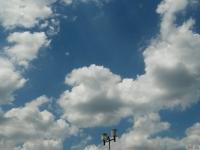 niebo_292
