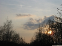 niebo_320