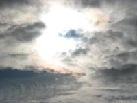 niebo_327
